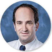 DDr. Eli Baron, MD